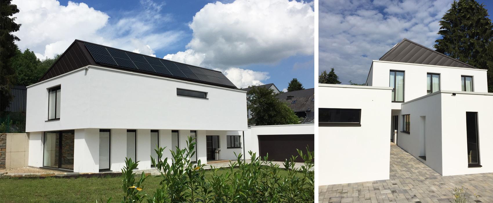 Architekten Landshut architekt landshut matthias mayer landshut